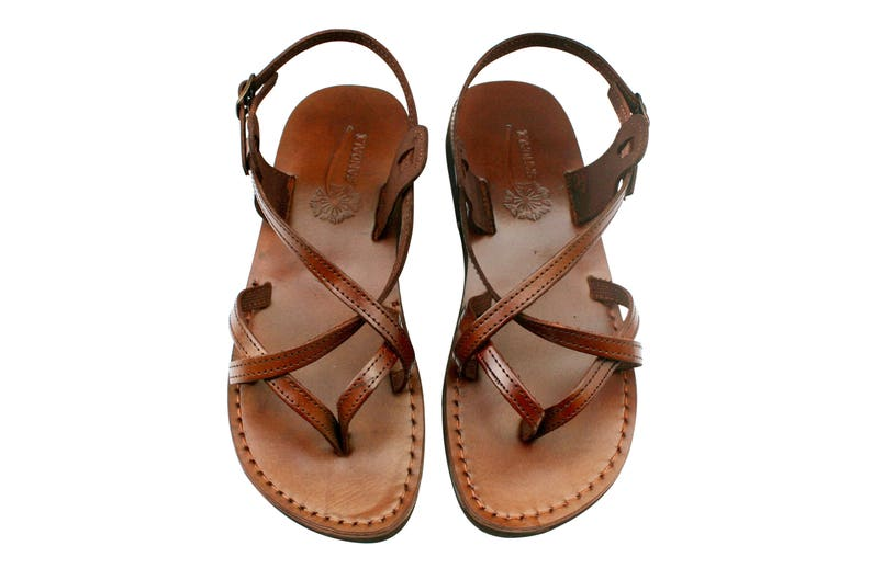 08de756811da3 VEGAN Mix Sandals For Men & Women - Handmade Unisex Sandals, Flip Flop  Sandals, Jesus Sandals, Genuine Vegan Sandals, Vegan Flats