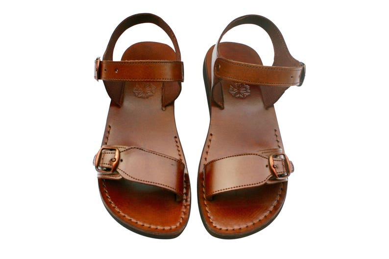 509037cd6669 VEGAN Eclipse Sandals For Men   Women Handmade Unisex