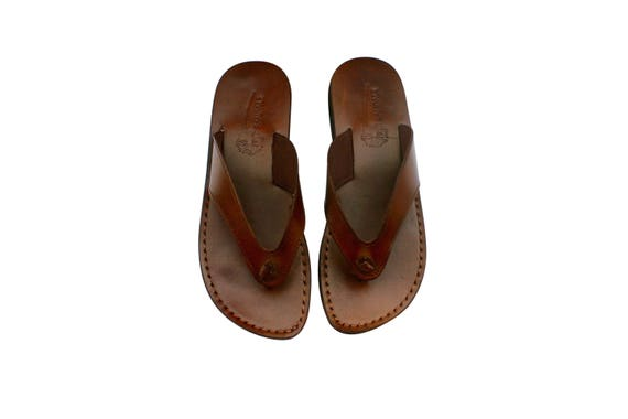 Surf amp; Men Sandals Women Vegan Genuine Flats Sandals VEGAN Sandals Sandals Unisex Vegan Flip Sandals Handmade Flop For Jesus dwnAxtZ