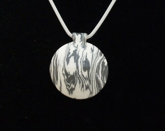 """2"""" Dome Pendant 