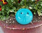 Blue Spring Chick, 2.5&qu...