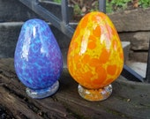 Small Easter Eggs, Set of...