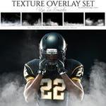 Photoshop Overlays | Texture Overlays - UP IN SMOKE - Expertly Designed, Digital Overlays | Photography Backdrops.
