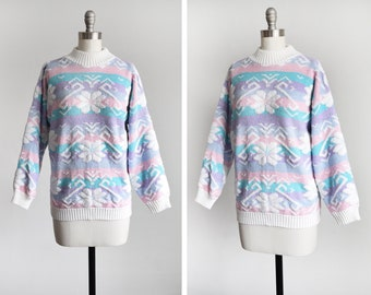 729e1f1d9 Fairy kei sweater