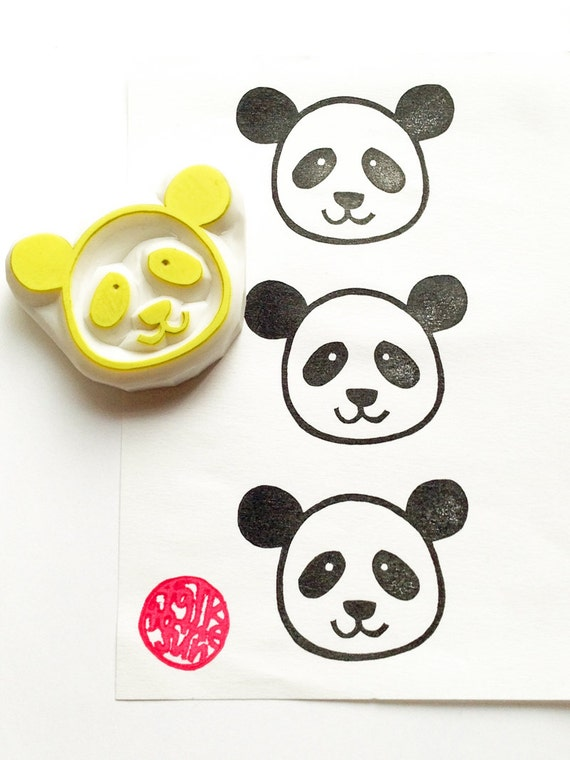 baby shower woodland animal hand carved stamps for diy birthday caterpillar rubber stamps insect stamp card making block printing