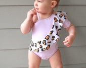 DbCA Sash Swimsuit - kids 39 bathing suit or leotard pattern with maillot or tankini options