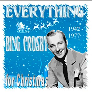 Vintage Albums 50s Music Cdbest Christmas Cdschristmas Etsy