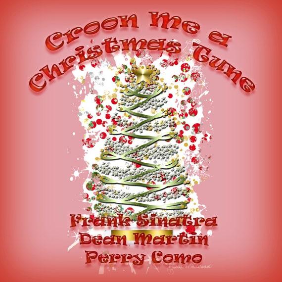 image 0 - Christmas Music Classics