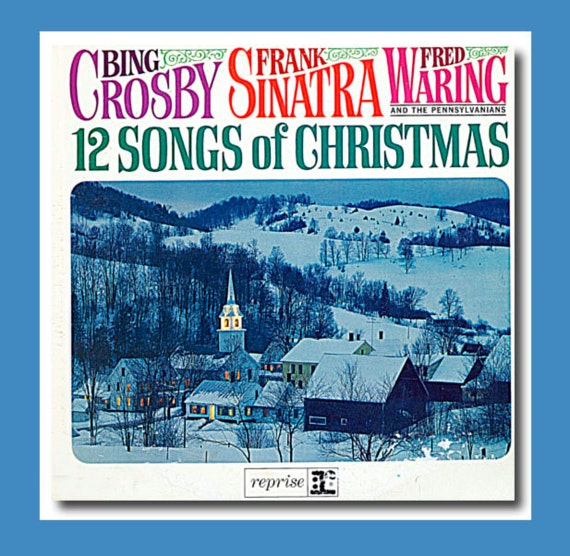 image 0 - Best Christmas Cds