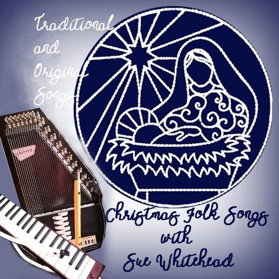 Christian Christmas Music.Old And New Christmas Music On Cd Christmas Songs Christmas Music Christian Folk Songs Christmas Folk Songs Christmas Folk Song Cd