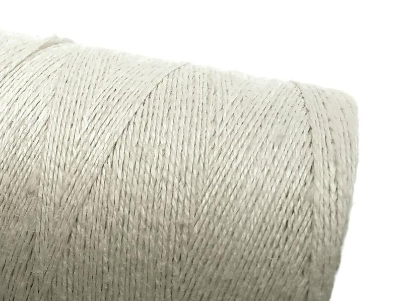 Sock Weight Perfect Blend MKAL Kit Hand Dyed Yarn 1600 yds Gigi Bonin