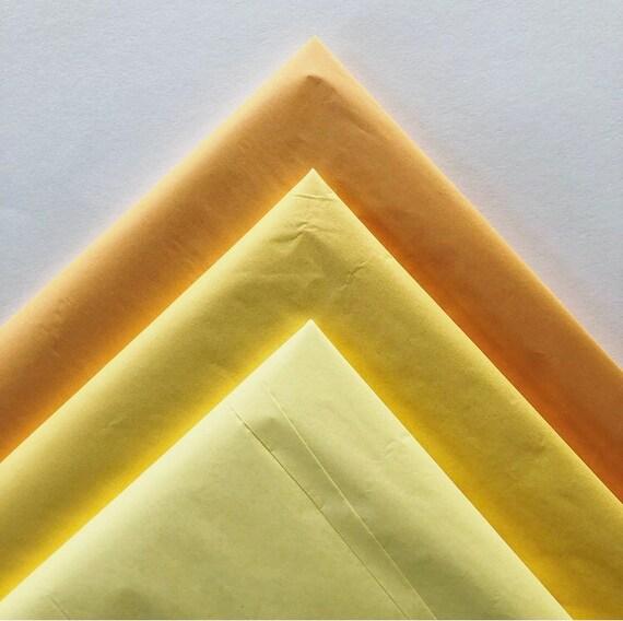 farbe butterblume einzelhandel