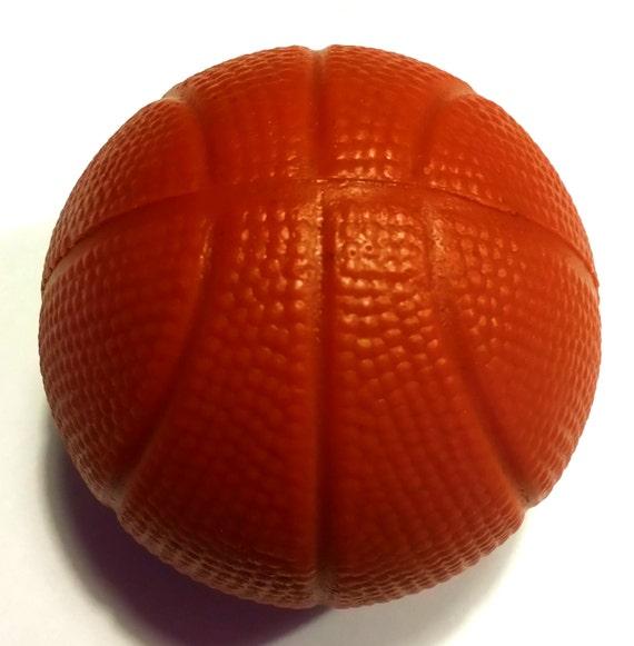 Basket ball Soap savon de ballon de Basket Ball Bookstore vous choisissez le parfum cotillons cadeau pour les hommes papa