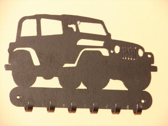 BMW 318Ci 1.9 Luk Clutch Kit Bearing 118 11//99-09//01 Coupe M43 B19 Set