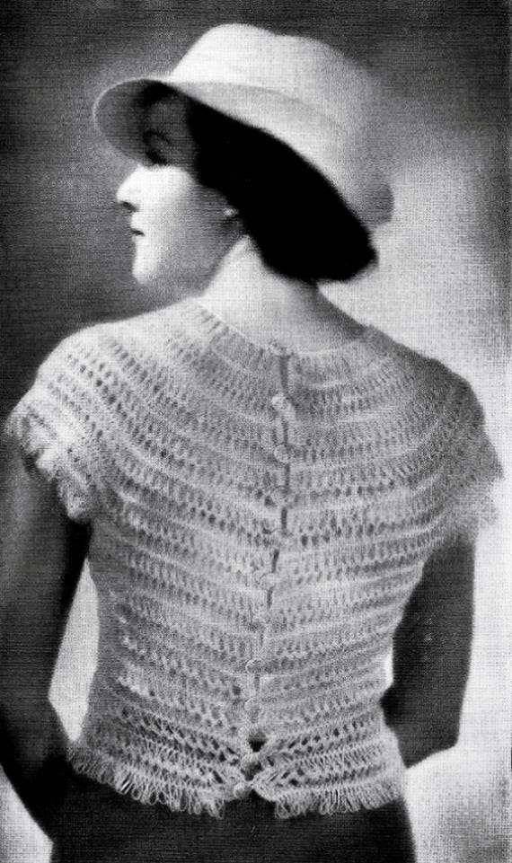 Hairpin Lace Crochet Maltese Lace Vintage Pdf Patterns Dresses Etsy
