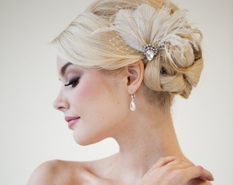 Wedding Fascinators   Mini Hats  f8973797513