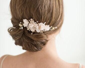 Wedding Hair Accessories | Etsy CA