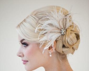 Wedding Fascinators   Mini Hats  8ea13e92e2e