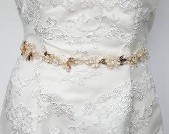 Wedding Belts   Sashes  29bb847f15c2