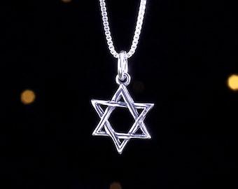 Custom listing for Evonne - 20 Necklaces
