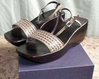 0c87fb2c42766 Ann taylor shoes | Etsy