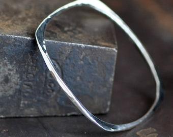 bangles, cuff bracelets
