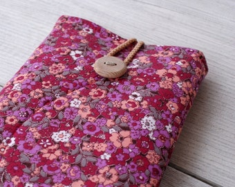 Apple iPad mini Case Sleeve Cover/ cotton
