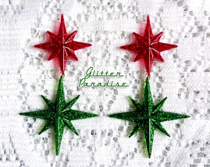 Christmas Starlites
