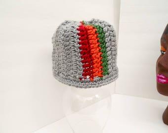 newborn hat, baby girl hat, baby shower gift, crochet hat, crochet baby hat, baby gift, baby hats, crochet beanie, winter hat, baby shower