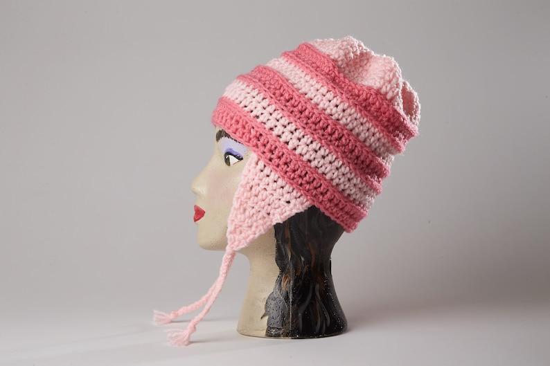 Minion cappello Edith Gru Hat Cattivissimo Me cappello  1c3c16b0610a