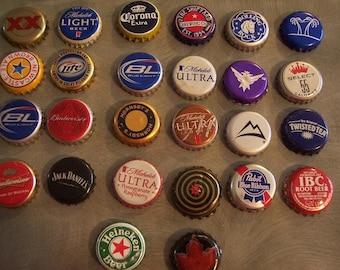 Back Scratcher, Gag Gift, Gift Under 6, Joke Gift, Redneck, Beer Gift, Bar, Beer Drinker, Redneck Decor, Redneck Back Scratcher, Novelty