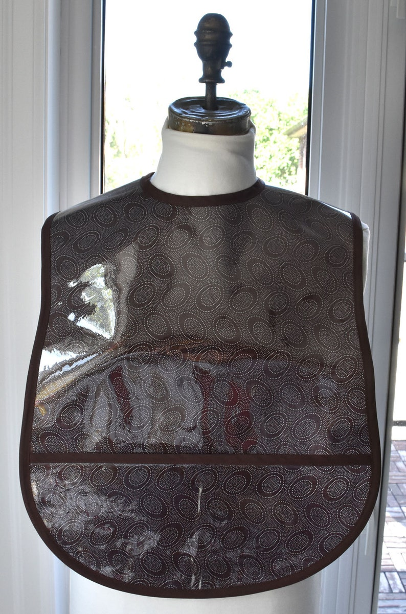 36 x 39 91.5cm x 1m 1 Metre of Metal Grey 100/% Wool Felt