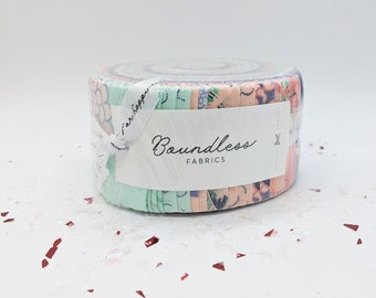 Wonderlust Jelly Roll by Boundless