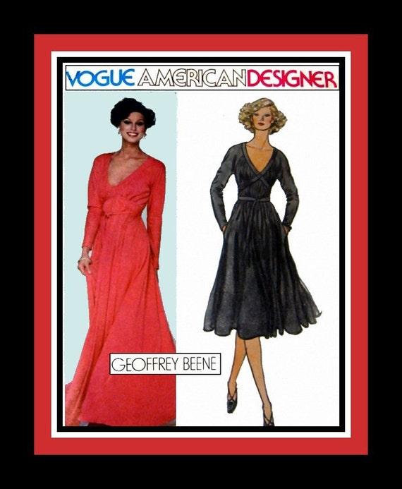 Vintage 1970s Empire Waist Grecian Goddess Evening Gown-Day   Etsy