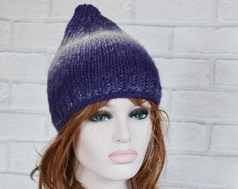 6a96c536a99 Womens knit hat