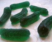 In A Pickle - Gherkin Pickle Soap