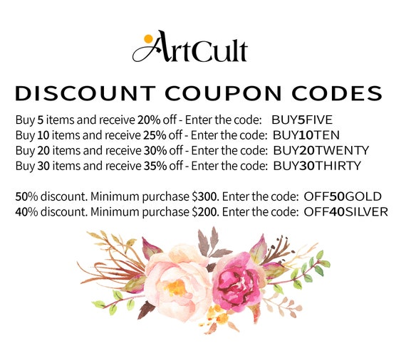 scripture truth coupon code