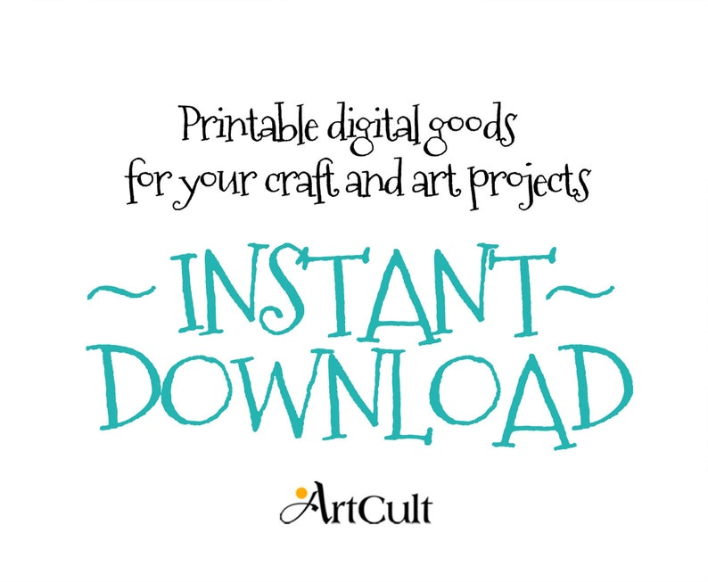 journaling craft projects Printable download TATTERED MEMORIES Digital Collage Sheet 2.5x4.3 inch Vintage ephemera images for scrapbooking