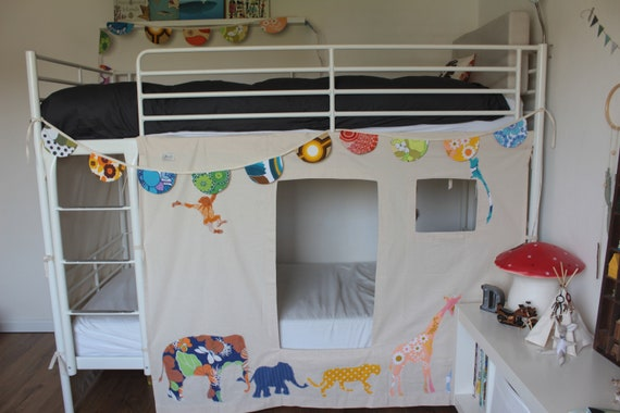 You Me Etagenbett : Interesting l shaped bunk beds design ideas you ll love