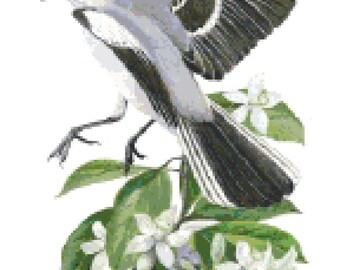 Florida state bird a   Etsy