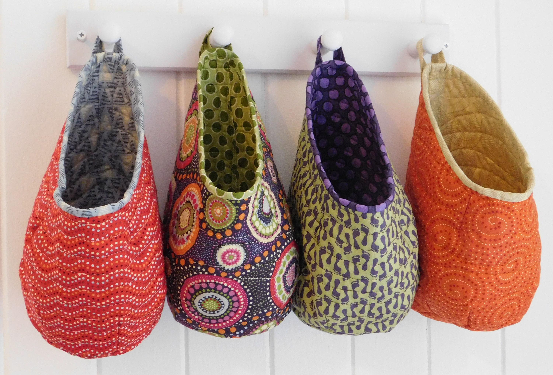 Sewing Pattern Storage New Design Ideas
