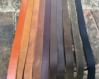 Leather Strap 4966c67f55f29