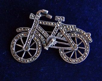 Scropion Scropio Biker Motorcycle Riding Pin for Hat Vest or Lapel
