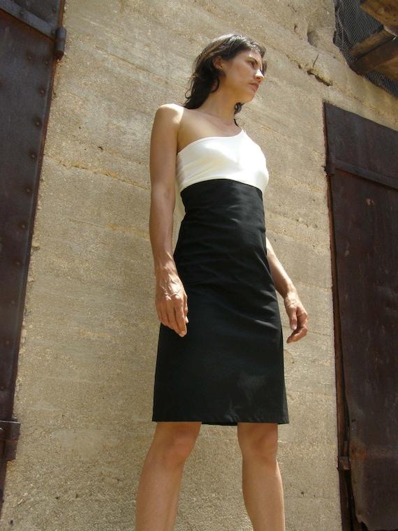 Midi Tight Black Dress The Dresses Dress Off Dress Shoulder Sexy Dresses And Bridesmaid Dresses White Dresses Black Party Elegant qwRv7n