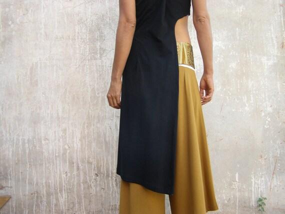 Dress Dresses Out Asymmetrical Cut Sexy Women For Summer Evening Dress Sleeveless Designer Black Dress Dress Prom Tunic t7pfwx5tq