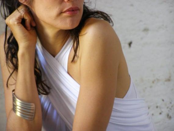 Over White Blouse Top Blouse Top Blouse Tops Wrap Tank Sexy nbsp;Summer Tops Sleeveless Convertible Design Cross Wrap nbsp;White Tops rBYrwq6