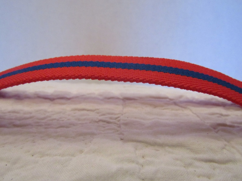 DEEP SKY Blue 6 Feet Round Soft Shiny Polyester Wax Cording for Beaded Wrap Stringing Bracelets Usa 2 Yards 0.5mm KOREAN Waxed Cord
