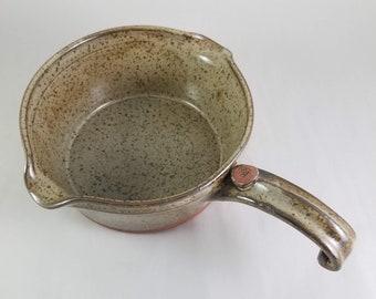 Medium Saucepan