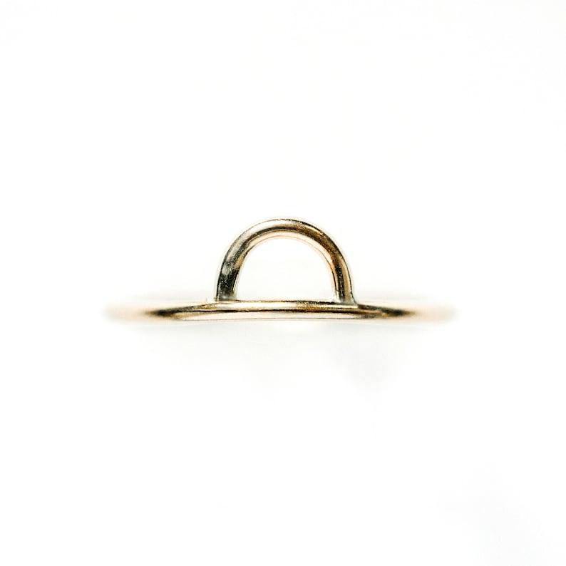 Semis Ring image 0