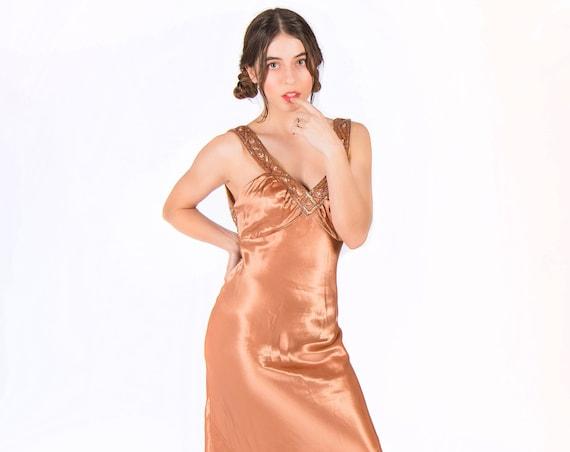 Heaven Must Be Missin' an Angel designer dress